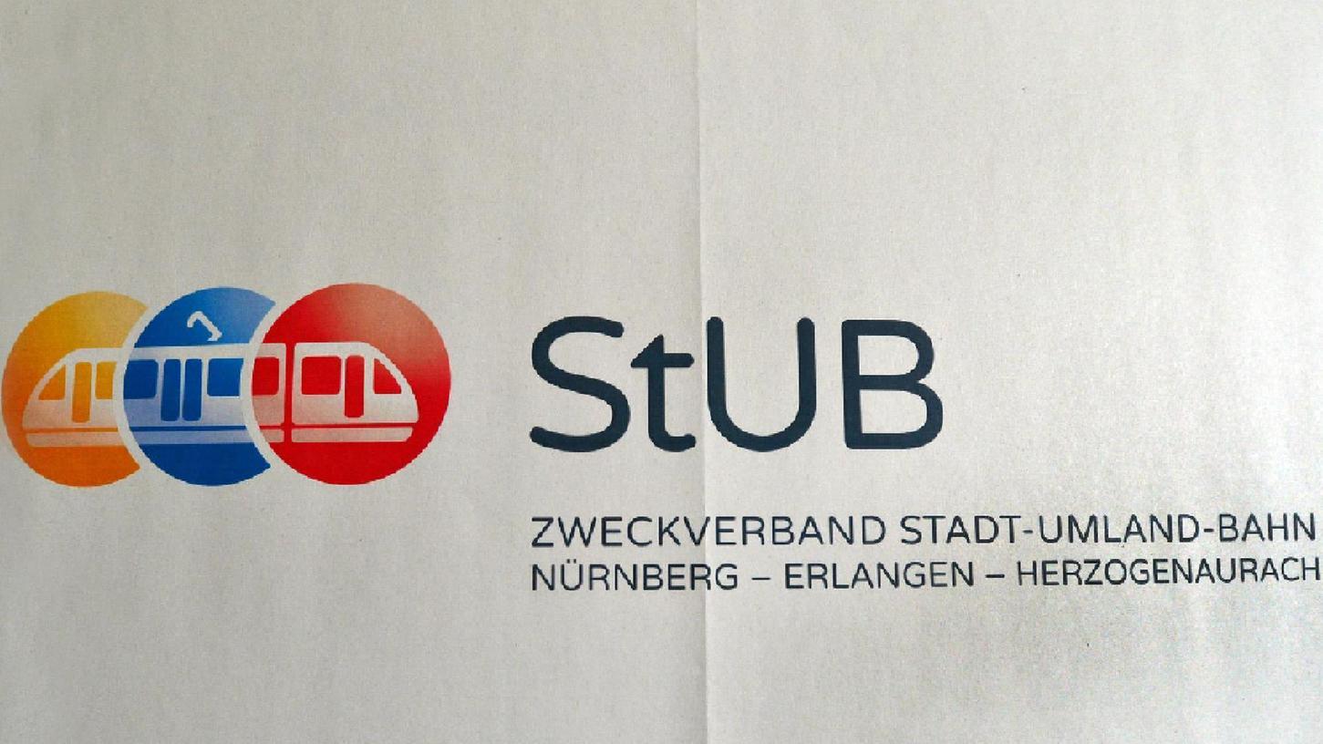 Kann das StUB-Büro vielleicht doch noch einen Ostast der Straßenbahn planen?