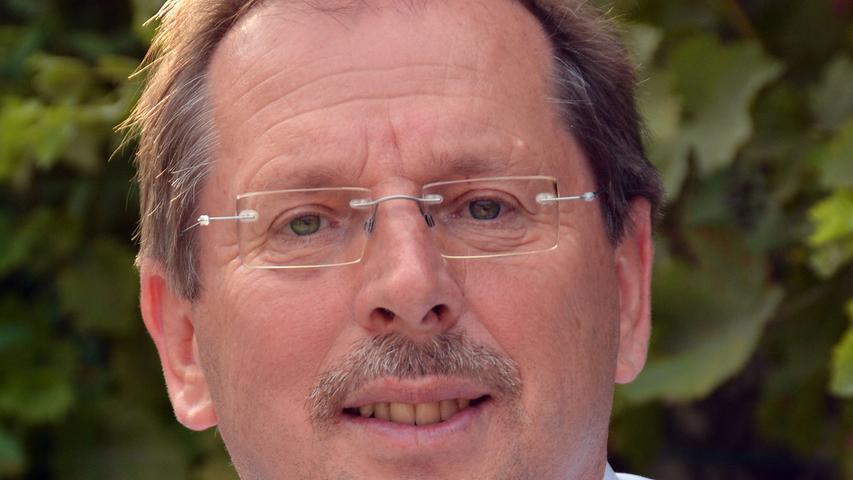 Der Sieger des Stimmkreises Neustadt a.d. Aisch-Bad Windsheim / Fürth-Land heißt Hans Herold von der CSU. Herold ist seit 1975 Mitglied der CSU. Dem Bayerischen Landtag gehört er seit 2003 an. Mit 41,50% konnte er die Konkurrenz deutlich hinter sich lassen.
