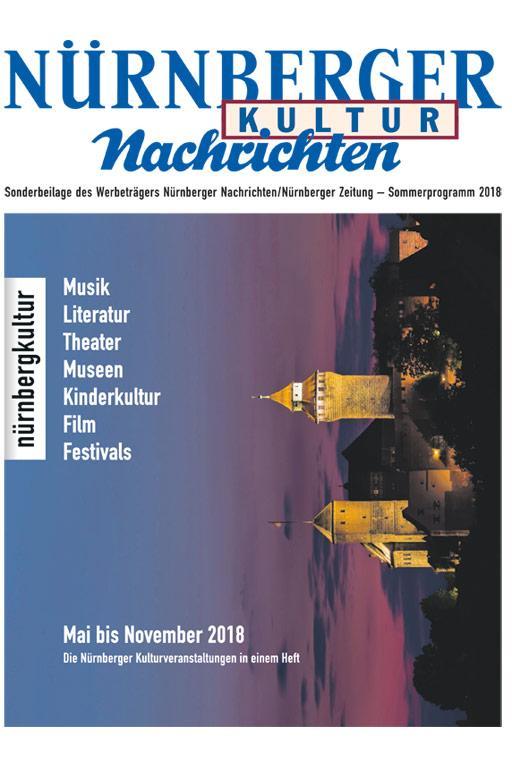 http://mediadb.nordbayern.de/pageflip/Kulturnachrichten_Sommer_2018/index.html#/1