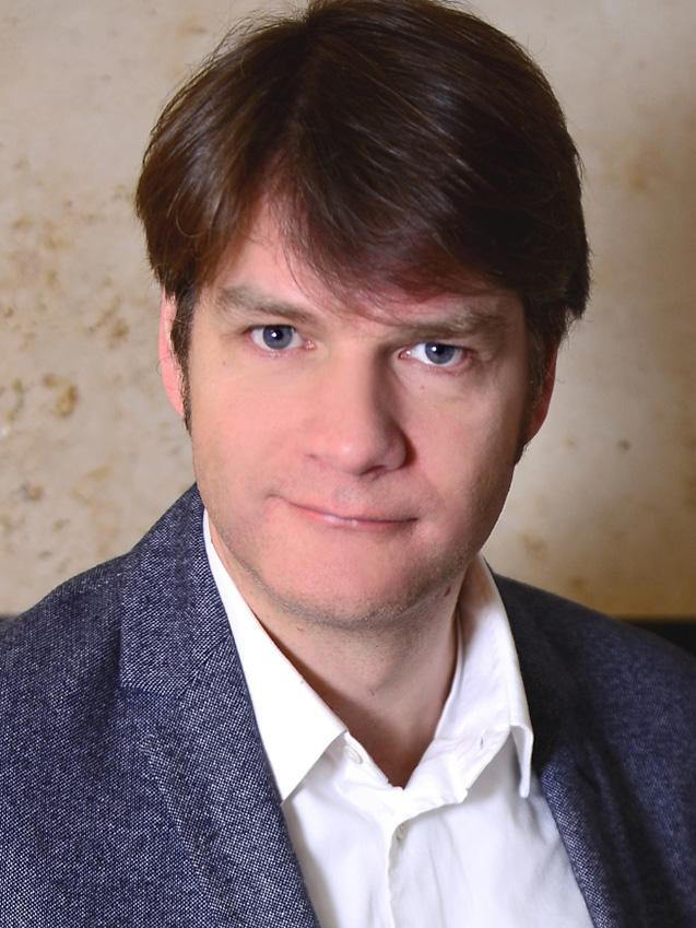 Marc Aßmann