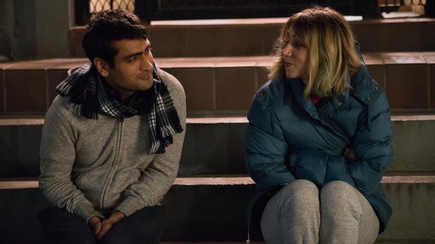 Valentinstag: Die besten Liebesfilme bei Netflix, Prime Video und Co.