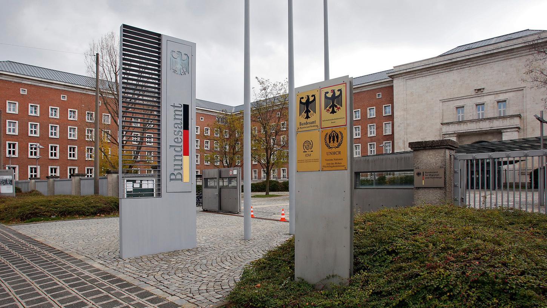 Bereits im Sommer 2016 wurde Ulrike B. als Leiterin der Außenstelle Bremen abgesetzt - sie wurde jedoch weiter beschäftigt