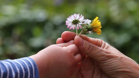 Muttertag: Für Kinder im