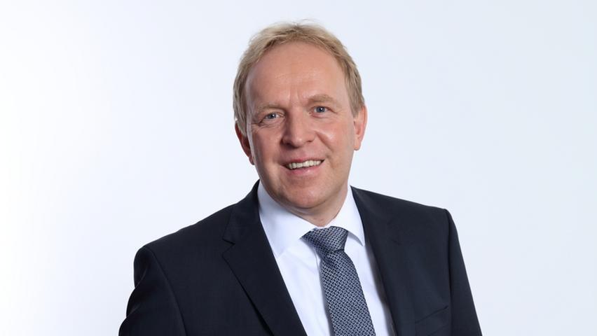 Volker Bauer hat es geschafft: Er wird erneut im Bayerischen Landtag die Interessen der Menschen zwischen Greding und Rohr vertreten. Auf den CSU-Politiker entfielen im Stimmkreis Roth 36,91% der Stimmen.