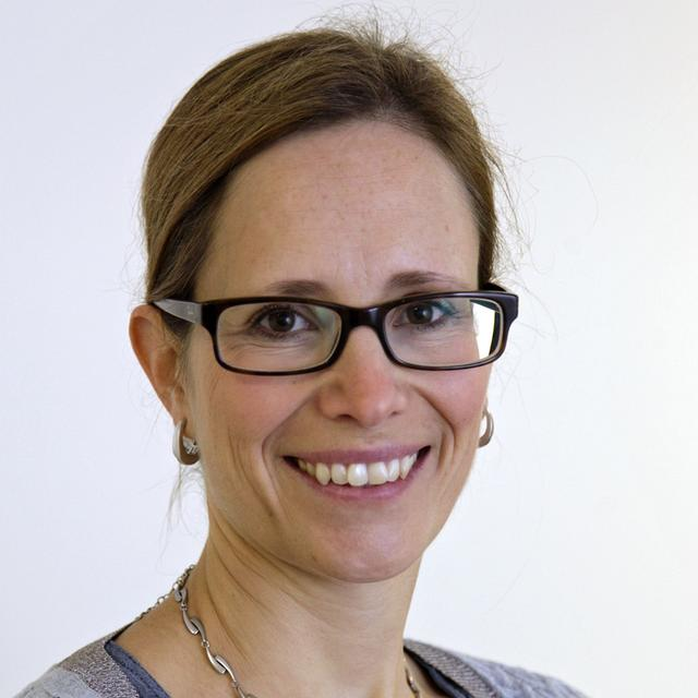 Jana Schneeberg