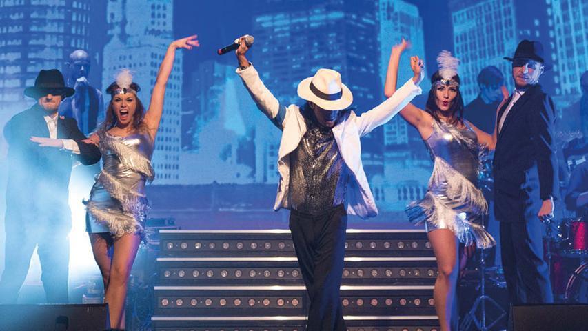 Bei der Person Michael Jackson scheiden sich die Geister, seine Musik ging dennoch in die Geschichte ein: Der Popstar starb, bevor er seine große Comeback-Tour