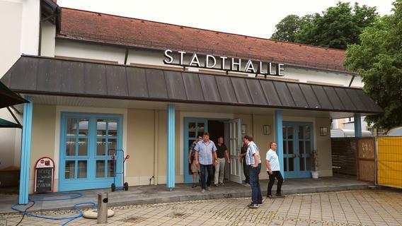 Fix! Termine für die Bürgerversammlungen in Treuchtlingen und den Ortsteilen