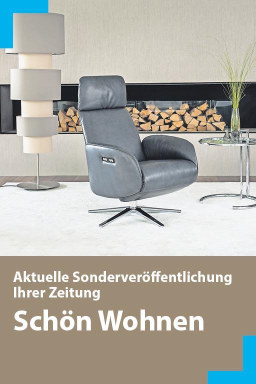http://mediadb.nordbayern.de/werbung/anzeigen/schoenwohnen_1107.html