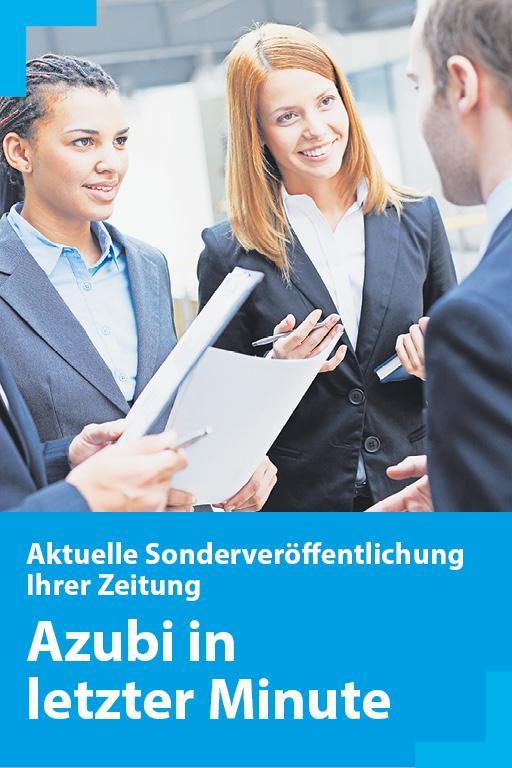 http://mediadb.nordbayern.de/werbung/anzeigen/start_in_beruf_nm_1407.html