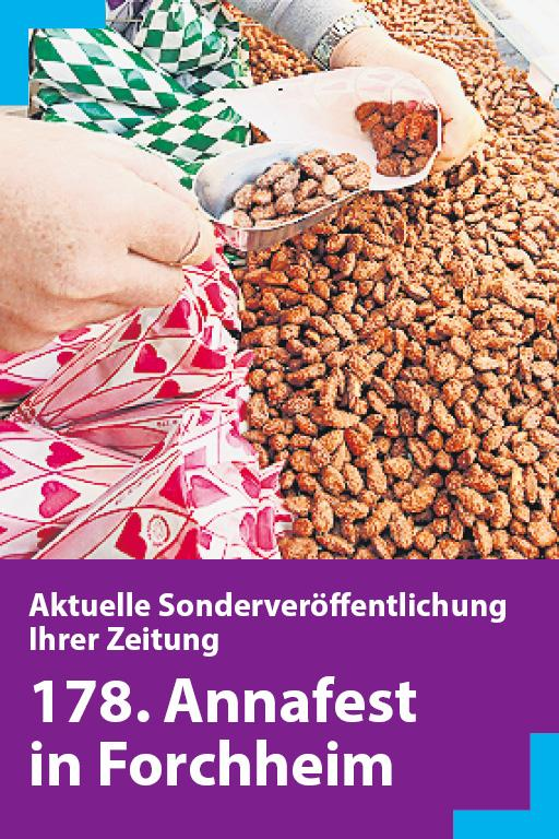 http://mediadb.nordbayern.de/pageflip/Annafest_Forchheim_2018/index.html