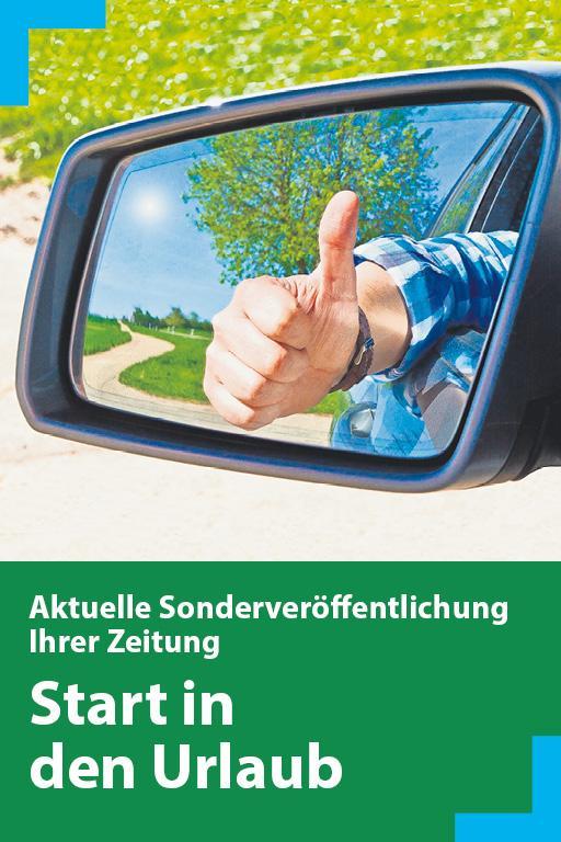 http://mediadb.nordbayern.de/werbung/anzeigen/StartindenUrlaub_21072018.html