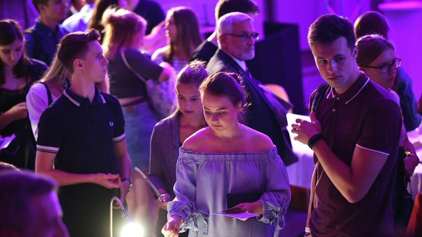DATUM: 21.07.2018..RESSORT: Lokales ..FOTO: Horst Linke Online..MOTIV: Rathaus-Clubbing..