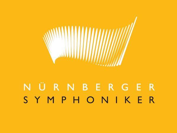 Zu den Nürnberger Symphonikern.