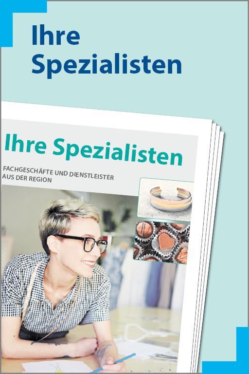 http://mediadb.nordbayern.de/pageflip/IhreSpezialisten_2018/index.html#/1