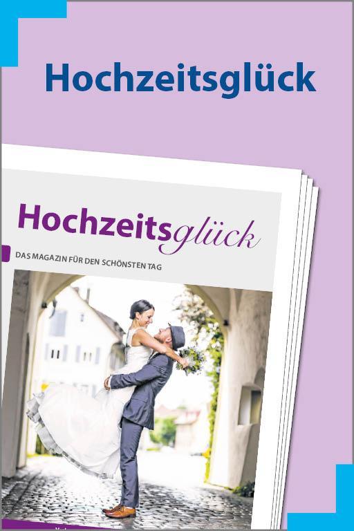 http://mediadb.nordbayern.de/pageflip/Hochzeitsglueck_20183/index.html#/1