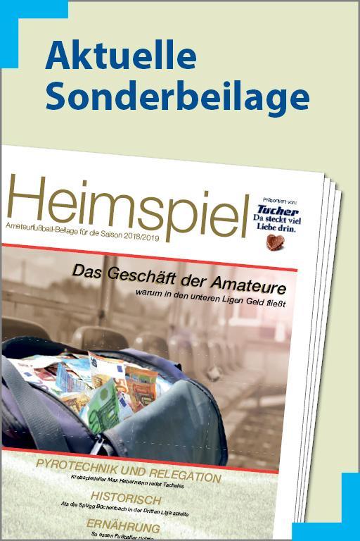 http://mediadb.nordbayern.de/pageflip/Heimspiel_2018/index.html#/1