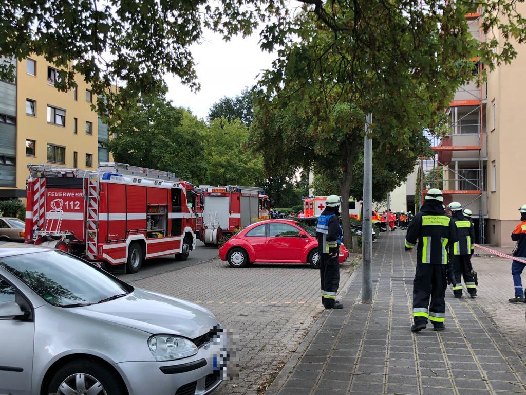 SEK Nürnberg ToMa Von meinem iPhone gesendet