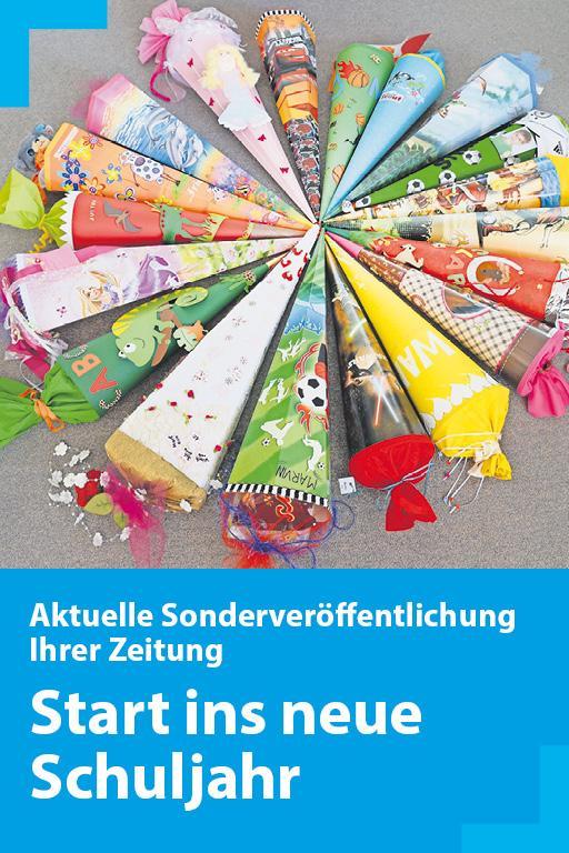 http://mediadb.nordbayern.de/werbung/anzeigen/startschuljahr_az2018.html