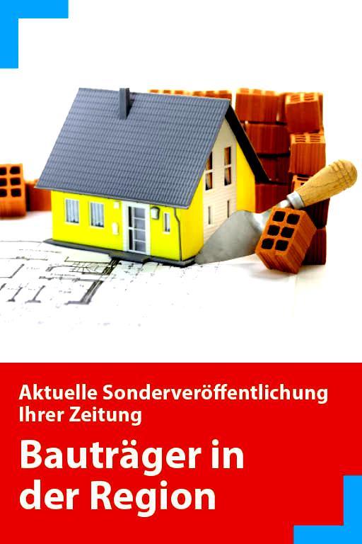 http://mediadb.nordbayern.de/werbung/anzeigen/bautraeger_region_sep1812.html