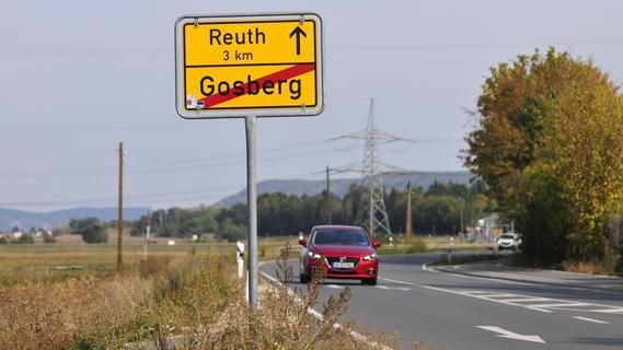 Forchheim: Ostspange führt zu lautstarken Schlagabtausch