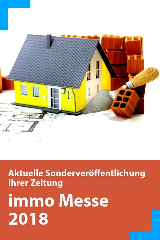 http://mediadb.nordbayern.de/pageflip/Immomesse_2018/index.html#/1
