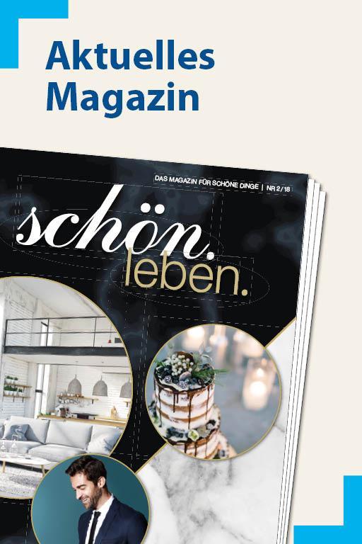 http://mediadb.nordbayern.de/pageflip/Schoen_leben_121018/index.html
