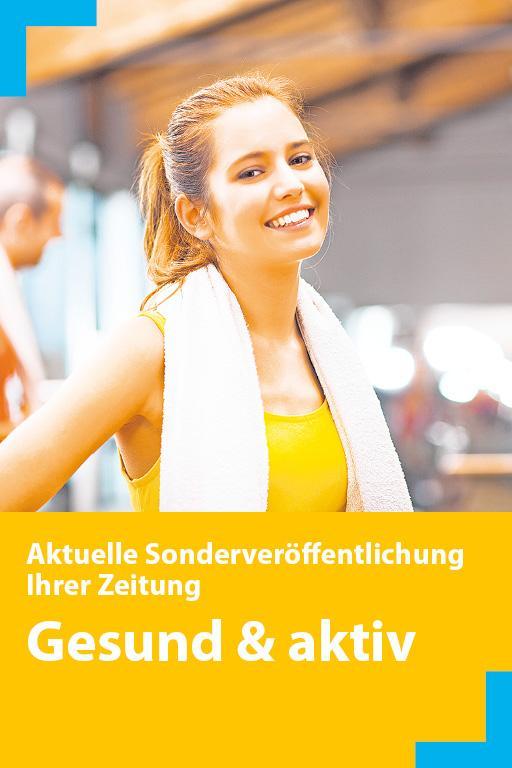 http://mediadb.nordbayern.de/pageflip/Gesund_und_Aktiv_181018/index.html#/1