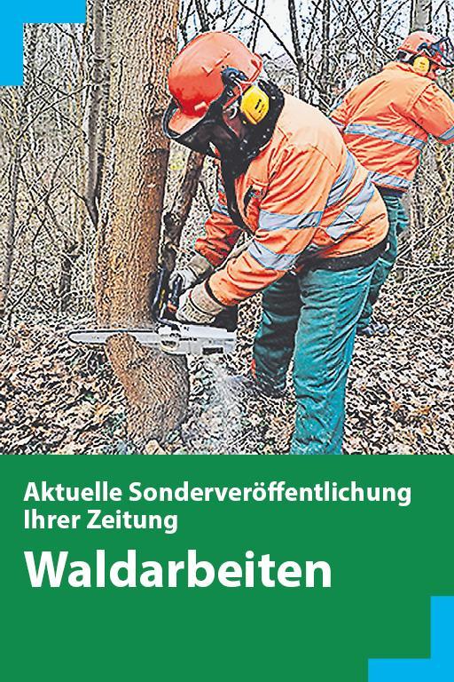 http://mediadb.nordbayern.de/werbung/anzeigen/waldarbeiten_12102018.html