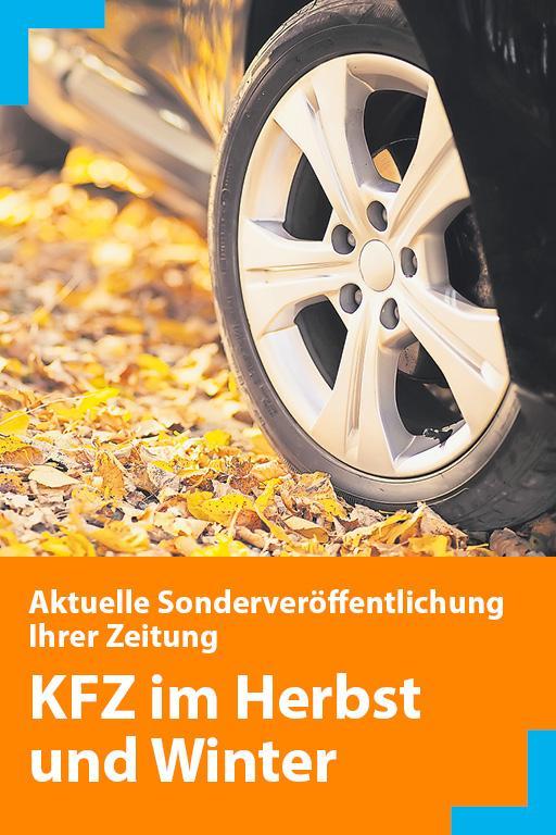 http://mediadb.nordbayern.de/werbung/anzeigen/kfz_er_2018.html