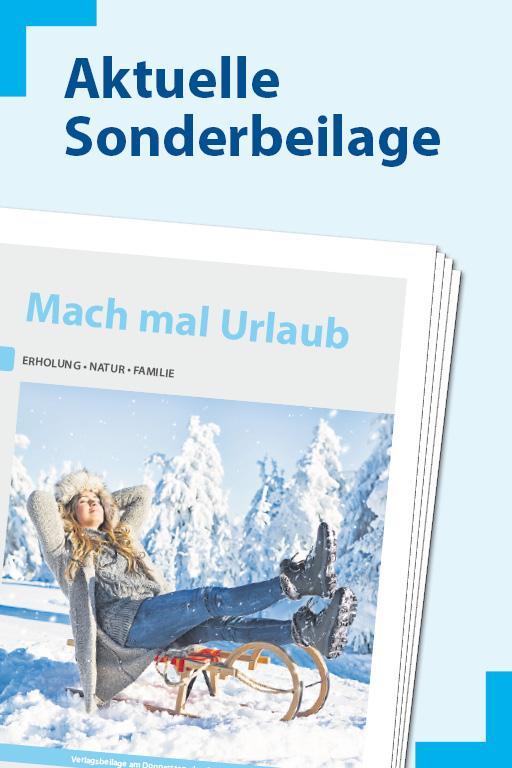 http://mediadb.nordbayern.de/pageflip/MachMalUrlaub_218/index.html#/1