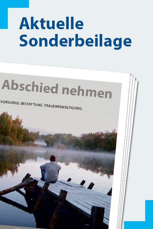http://mediadb.nordbayern.de/pageflip/Abschiednehmen_7112018/index.html#/1