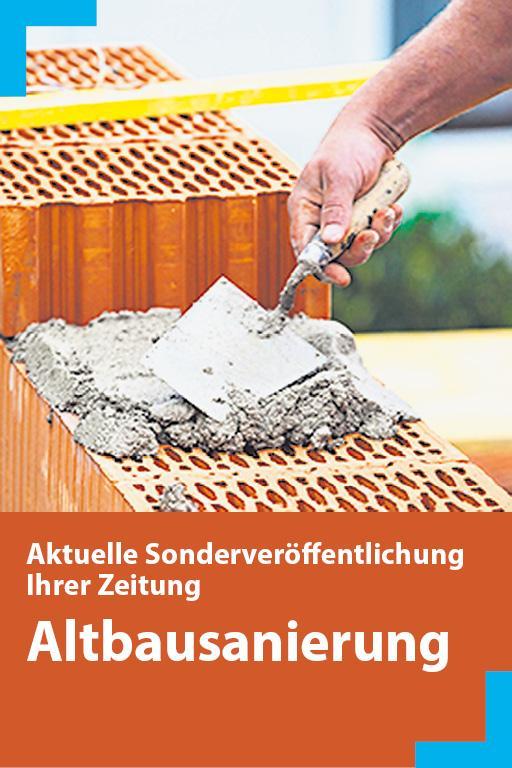 http://mediadb.nordbayern.de/werbung/anzeigen/altbausanierung_er_2018.html