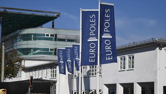 Gerüchte um Nachfolger auf altem Gelände von Europoles