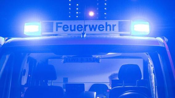 Nürnberg: 14-Jährige beleidigte Polizisten und leistete Widerstand