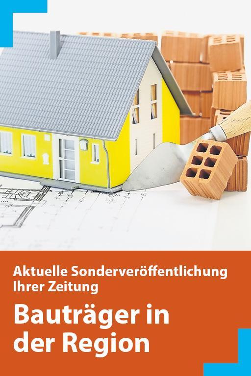 http://mediadb.nordbayern.de/werbung/bautraeger_region_141118.html