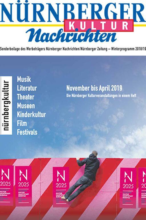 http://mediadb.nordbayern.de/pageflip/KulturnachrichtenWinter2018/index.html