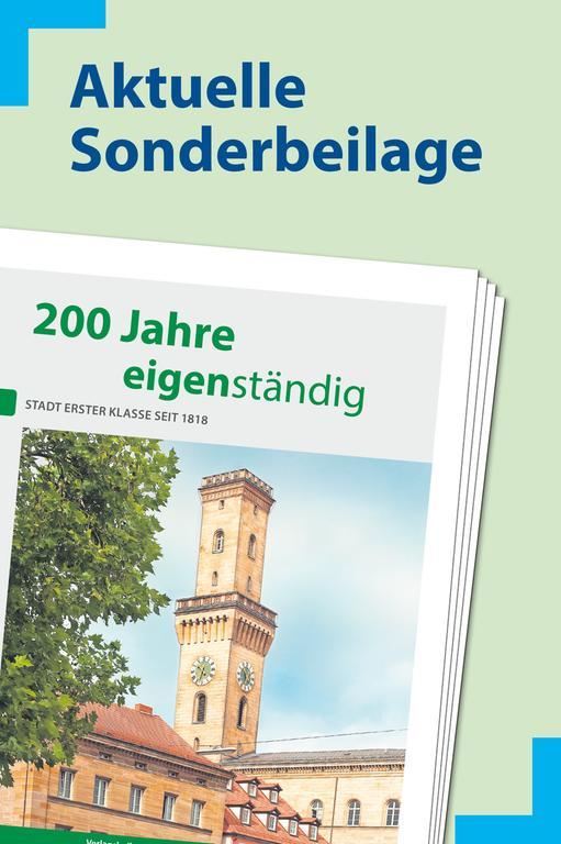 http://mediadb.nordbayern.de/pageflip/200Jahreeigenständig/index.html