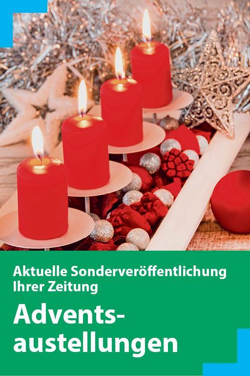 http://mediadb.nordbayern.de/werbung/anzeigen/Adventsausstellungen_fn_2018.html