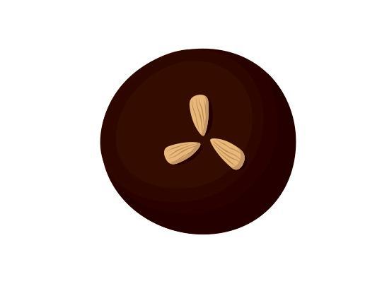 Auf diese Emojis haben den Franken noch gefehlt.