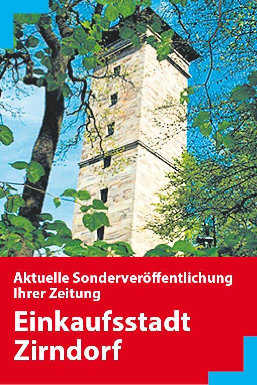 http://mediadb1.nordbayern.de/werbung/anzeigen/einkaufenzirndorf12_2018.html
