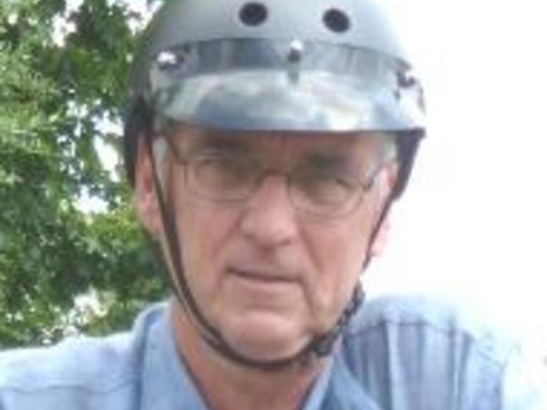 Gerhard Krahl