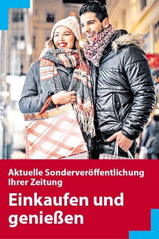 http://mediadb.nordbayern.de/pageflip/weihnachtseinkaufForchheim_14122018/index.html#/1