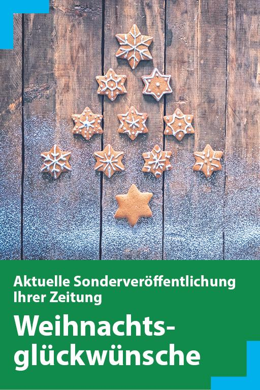 http://mediadb.nordbayern.de/werbung/anzeigen/weihnachten_az_181218.html