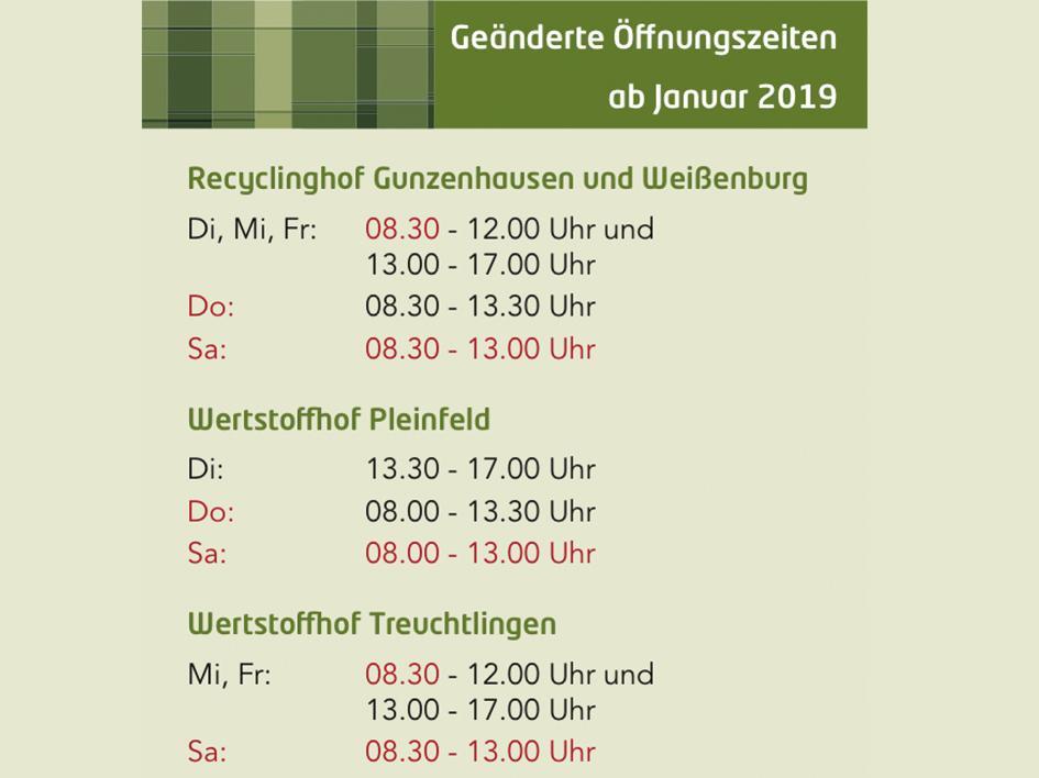 action osnabrück öffnungszeiten