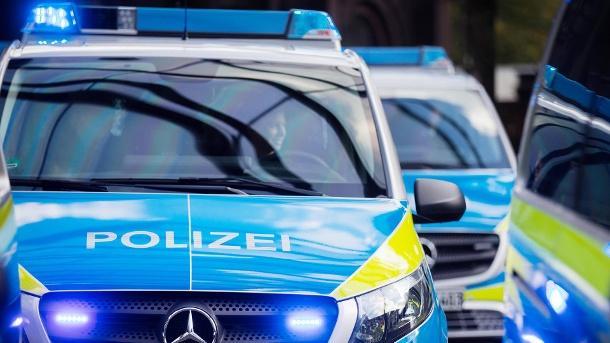 Drastische Wende im Vermisstenfall: 13-Jähriger aus Ingolstadt wieder aufgetaucht