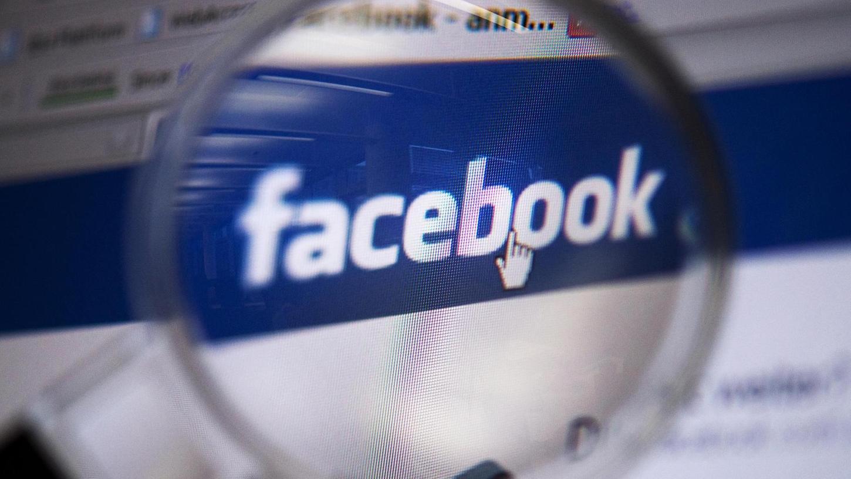 Facebook gehört inzwischen zum Alltag vieler Menschen.