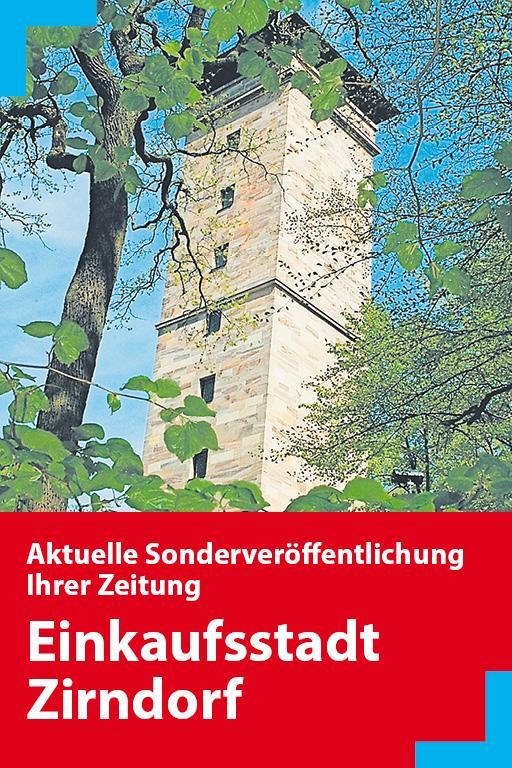 http://mediadb.nordbayern.de/werbung/anzeigen/einkaufenzirndorf11012019.html