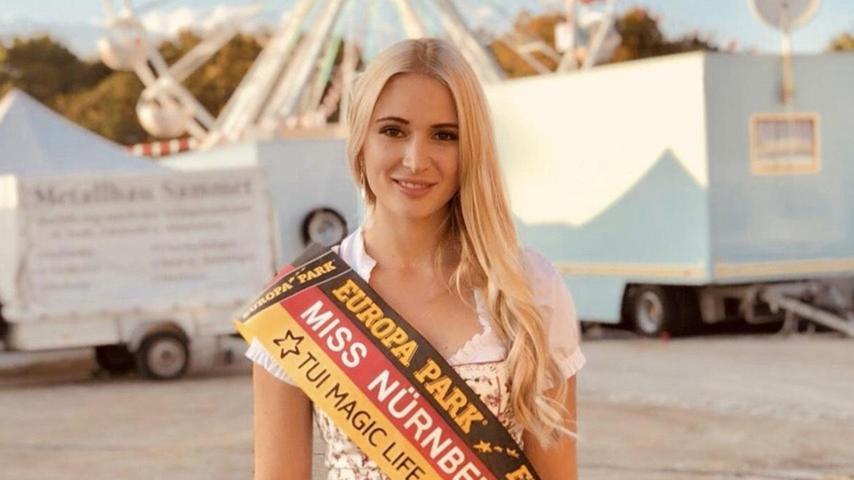 Miss Bayern: Diese Damen holten in den letzten zehn Jahren die Krone im Freistaat