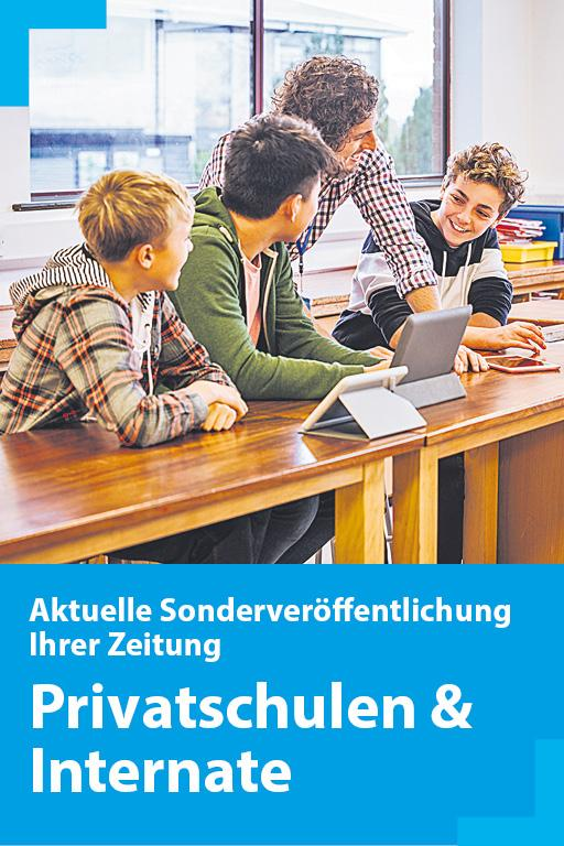 http://mediadb.nordbayern.de/werbung/anzeigen/PrivatschulenInternate170119.html
