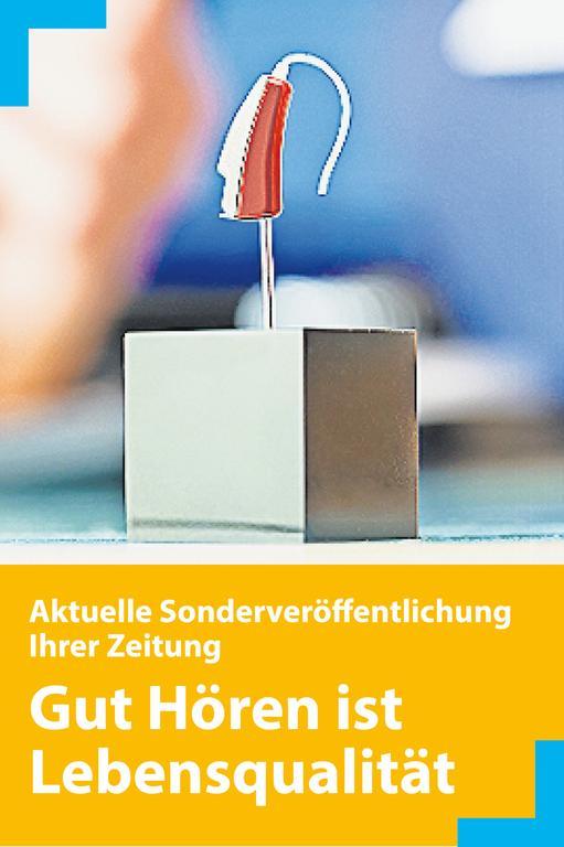 http://mediadb.nordbayern.de/werbung/anzeigen/hoeren_fn_18012019.html